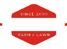 Stucky Farm & Lawn